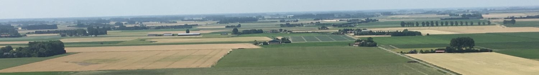 AJK West Zeeuws Vlaanderen